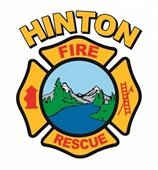 Hinton Fire Rescue
